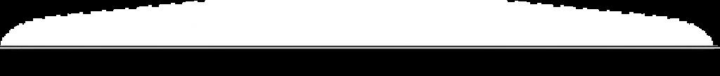 Questa immagine ha l'attributo alt vuoto; il nome del file è separatore-web_t90xad19-1-1024x108.png