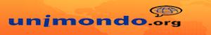 Questa immagine ha l'attributo alt vuoto; il nome del file è logo-unimondo.png