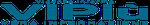 Questa immagine ha l'attributo alt vuoto; il nome del file è ViPiu_logo_vector_ok-1024x531-1.png